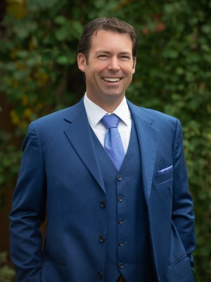 Brent MacIntosh, REALTOR® & Team Leader