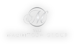 The MacIntosh Group